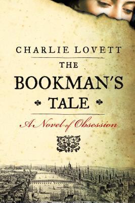 BookmansTale