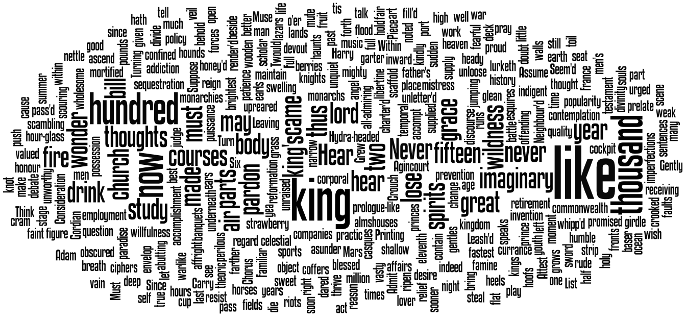 H5Wordle-NEW