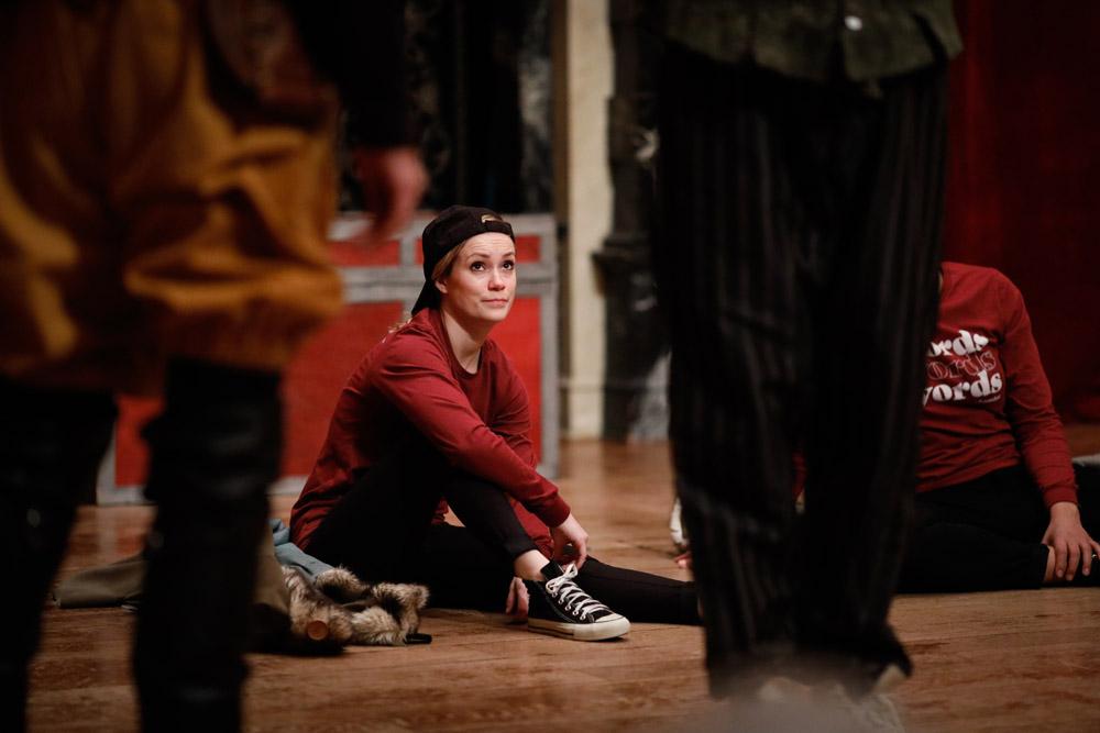 american shakespeare center rosencrantz and guildenstern are dead