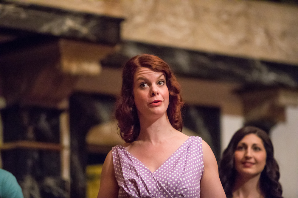 kate taming of the shrew american shakespeare center