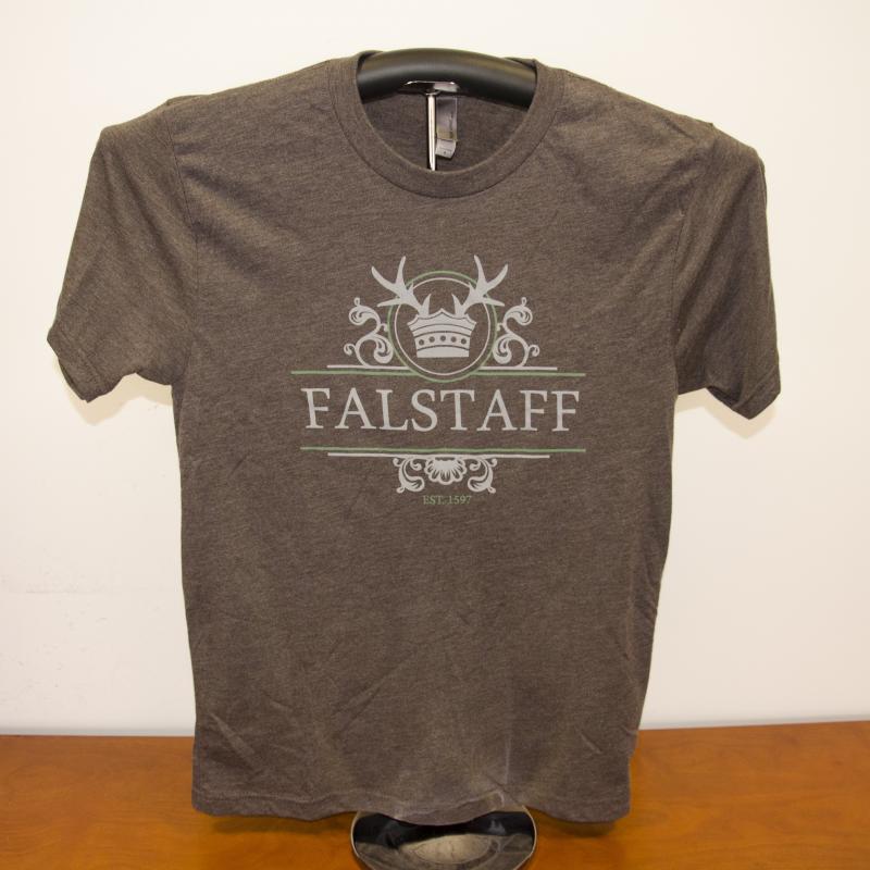 falstaff shirt american shakespeare center gift shop