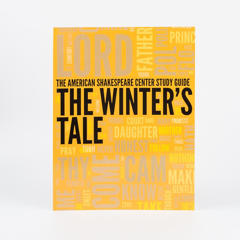 Tale pdf winters