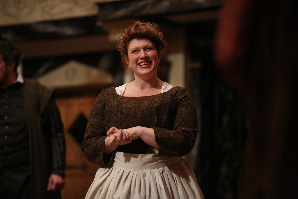 2017 shakespeare's sister blackfriars playhouse