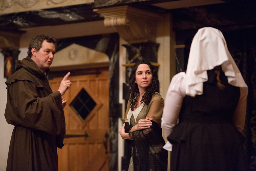 2016 measure for measure blackfriars playhouse