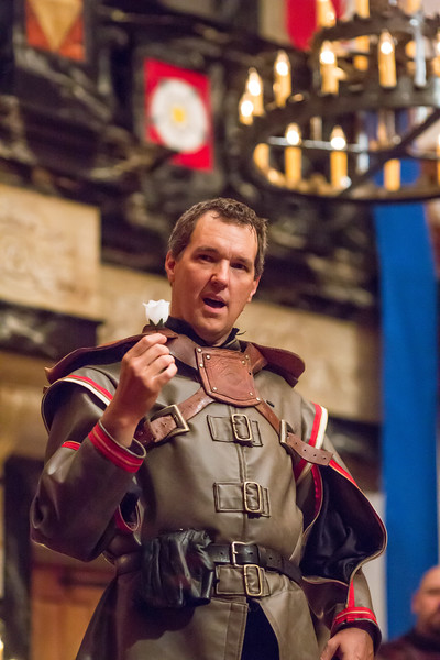 2015 henry iv part 1 blackfriars playhouse