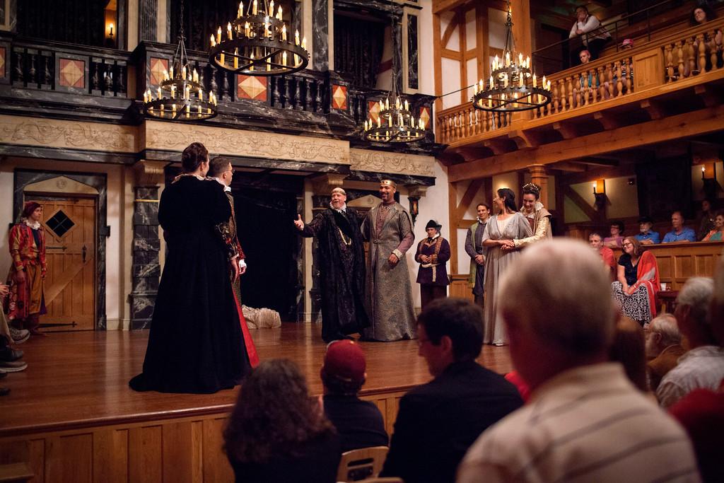 2015 the winter's tale blackfriars playhouse