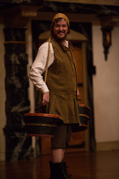 2015 every man in his humor blackfriars playhouse