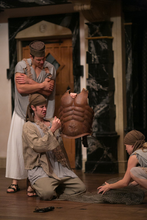 2014 pericles prince of tyre blackfriars playhouse