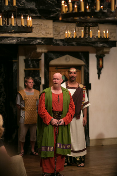 2014 the comedy of errors blackfriars playhouse