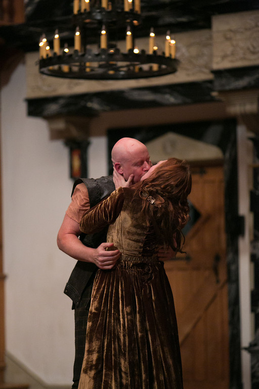 2014 macbeth blackfriars playhouse