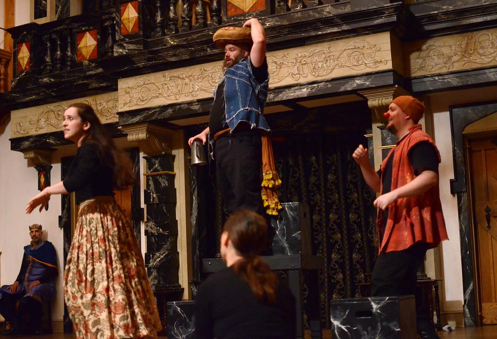 2014 henry iv part 1 blackfriars playhouse