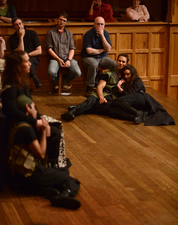 2014 henry iv part 1 blackfriars playhouse