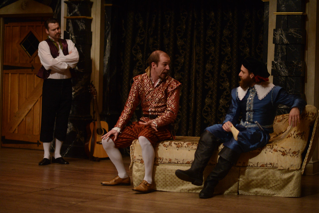 2014 epicene blackfriars playhouse