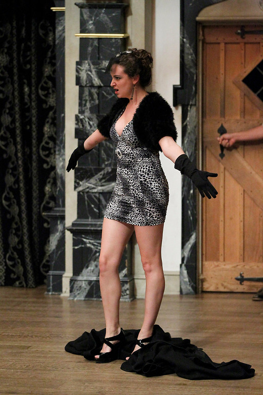 2012 'tis pity she's a whore blackfriars playhouse