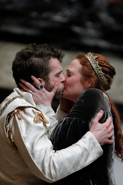 2010 henry vi part 2 blackfriars playhouse