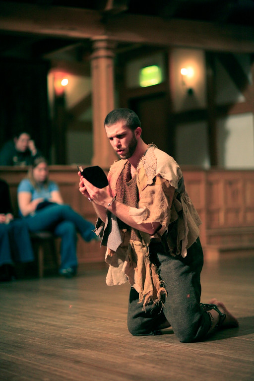 2008 cymbeline blackfriars playhouse