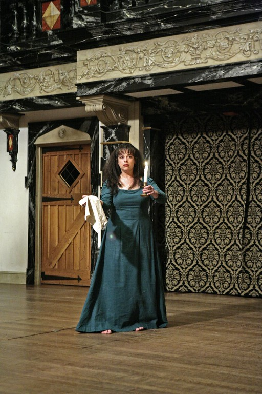 2006 macbeth blackfriars playhouse