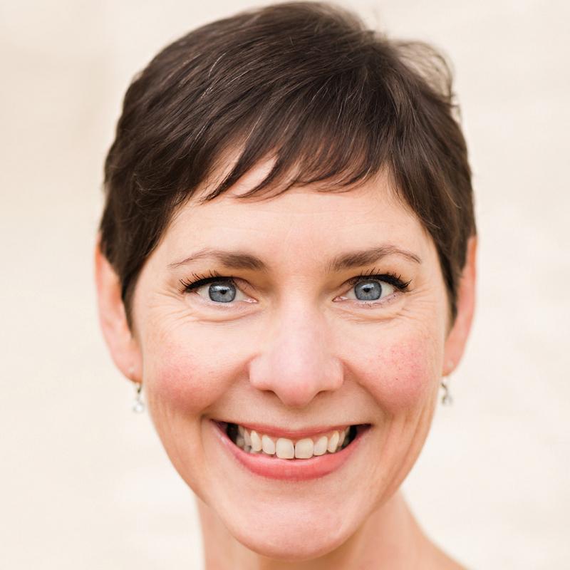 Sarah Enloe